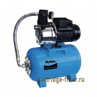 Насосная станция FLOTEC WATERPRESS INOX 1600 Каспийск